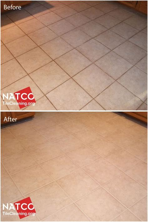 top 25 ideas about grout colorsealing before and after on