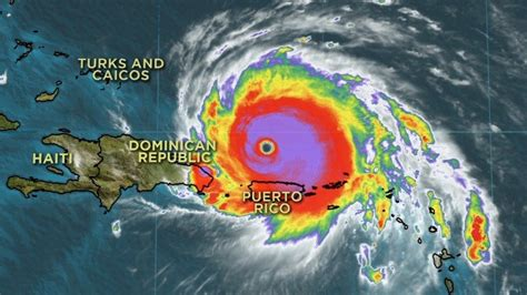 category  hurricanes   hit