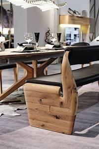 Möbel Bohn Crailsheim Online Shop : voglauer mobel esszimmer ~ Bigdaddyawards.com Haus und Dekorationen