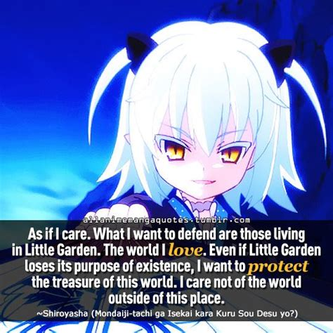 pin  robby barber  anime quotes manga quotes anime
