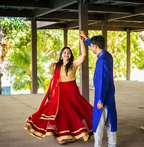 pre wedding photoshoot outfit ideas for girls indian With pre wedding photoshoot dresses