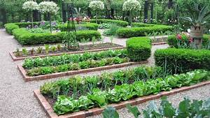 Vegetable Garden Layout And Ways To Improve  U2013 My Garden Plant