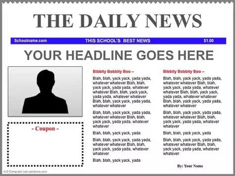 Benefits Of Reading Newspaper Essay  Ivoiregion What Are The Benefits Of Reading Newspapers Quora