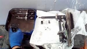 Joint Injecteur 1 4 Hdi : comment nettoyer un injecteur 1 6 hdi psa youtube ~ Melissatoandfro.com Idées de Décoration