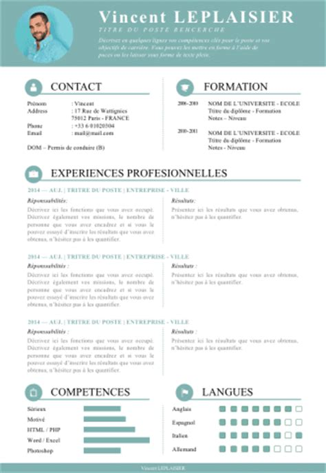 resume templates libreoffice resume cover letter exles property manager resume cover free