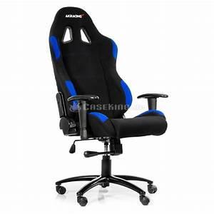 Pc Gamer Stuhl : gaming stuhl sessel online kaufen innerhalb gamer schreibtischstuhl stuhl ideen ~ Orissabook.com Haus und Dekorationen