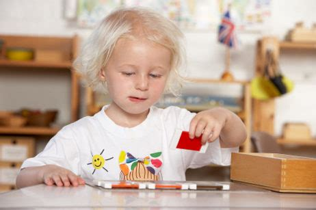 5 facts about montessori schools privateschoolreview 930 | 5 Facts About Montessori Schools YukhPz