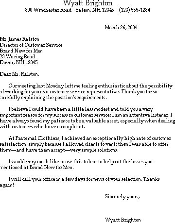 Thank You Letter Sle Accounting by Customer Support Thank You Letter Letter Idea 2018
