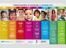 MINSAL Sitio Oficial del Ministerio de Salud de El Salvador