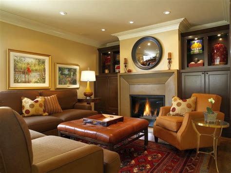 19 Great Room Furniture Layouts And Arrangement Inspiration
