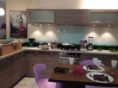 modele exposition cuisine avis cuisine cuisinella 4000 euros hors électro 74