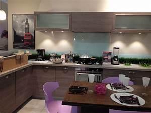 Modele De Cuisine Cuisinella : avis cuisine cuisinella 4000 euros hors lectro 74 ~ Premium-room.com Idées de Décoration