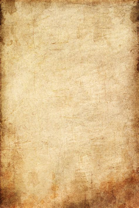 texture paper texture background  image