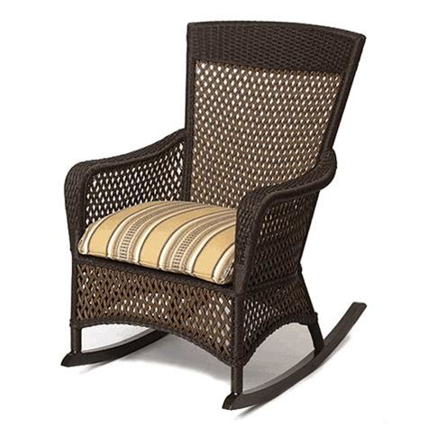 the grand traverse outdoor porch rocking chair purchasing
