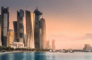 Qatar calls for action from UN to end human rights ...