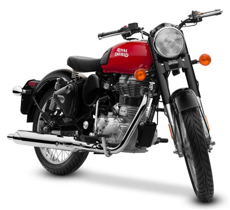 Review Royal Enfield Rumbler 500 by Classic 350 Royal Enfield Australia