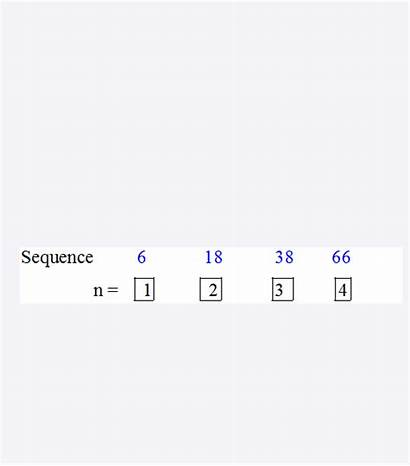 Sequence Rule Constant Ani2