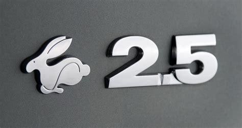 2006 Volkswagen Rabbit Review Gallery Top Speed