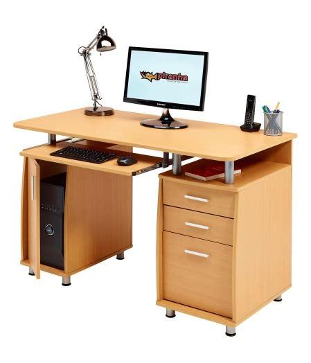 computer desk and chair set computer desks standard