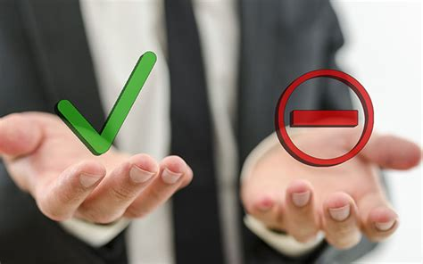 customer payroll options  quickbooks accountex report
