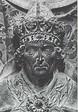 Louis IV, Holy Roman Emperor - Wikipedia