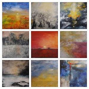 425 best images about Abstract Seascape on Pinterest