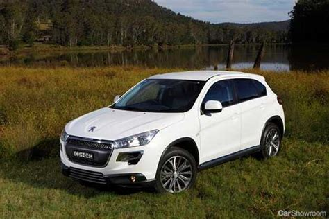 sell peugeot 2010 peugeot 4007 suv sell my car sell my car buy my car