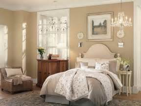 Bedroom Paint Color Ideas Ideas Best Neutral Paint Colors With Bedroom Best Neutral Paint Colors Sherwin Williams Sea