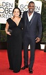 Idris Elba Welcomes Baby Winston—See the Pic! | E! News