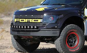 Jeep Valence : addictive desert designs race series r bumper w panels ~ Gottalentnigeria.com Avis de Voitures