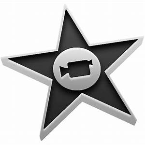 iMovie icons, free icons in Leopard Graphite, (Icon Search ...