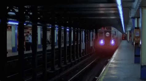 Share the best gifs now >>>. The train and tracks design - Physics 212 Webpage Project ...