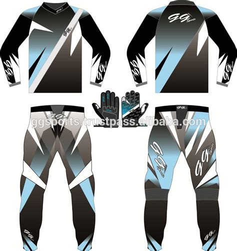 design your own motocross gear list manufacturers of sublimated motocross pants buy
