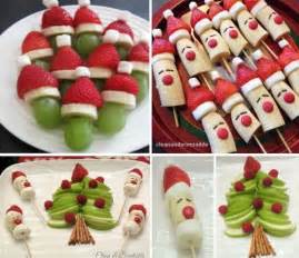 1000 christmas fruit ideas on pinterest xmas food christmas foods and christmas fruit ideas