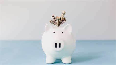 dental insurance save   dental procedures