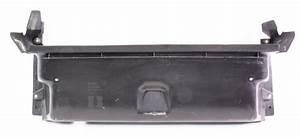 Radiator Duct Inlet Fan Shroud 90-94 Vw Passat