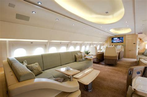 airbus acj jetaviationcom