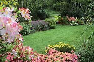 Engrais Gazon Naturel : entretenir la pelouse avec des produits naturels ~ Premium-room.com Idées de Décoration