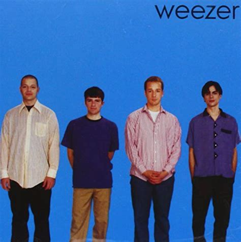 たっぷり8bit。weezerのチップチューンアレンジ・コンピレーション ギズモード・ジャパン