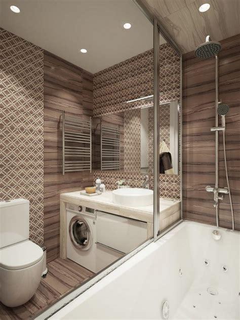 Badezimmer 4 Qm by Badezimmer 4 Qm Planen Und Einrichten Tipps Und