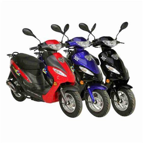 moped kaufen neu roller gmx 450 45 km h motorroller scooter bestes