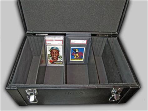 Gifts for every occasion · exclusive athletes · free & fast shipping Sports Card Cases and Bags - CardCasePro.com