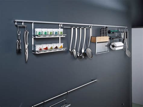 accessoir de cuisine cuisines grandidier accessoires cuisine