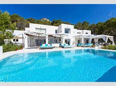 Villa Vista, Es Cubells Ibiza Neverland Properties Ibiza