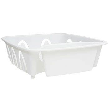 essentials white plastic dish racks dish rack design rack design dishwasher pods