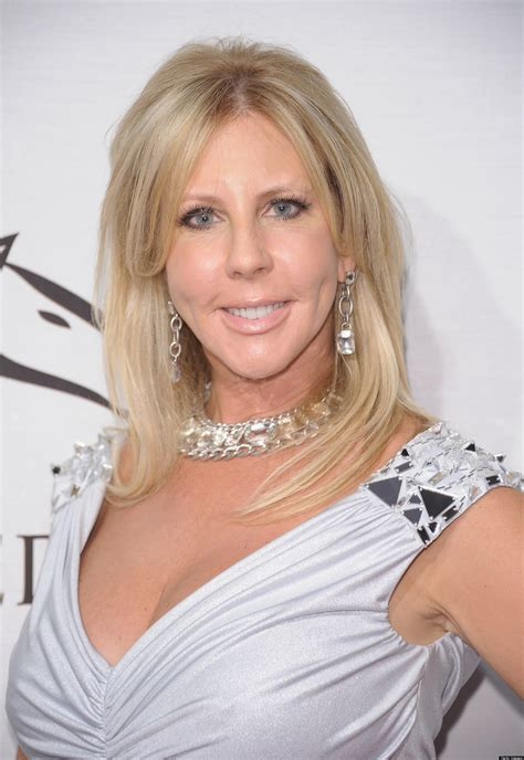 Vicki Gunvalson Plastic Surgery 'real Housewives' Star. Hd Voice Recorder Online African Boys Dancing. Gamma Knife Brain Tumor Nc Attorney Directory. Best Lawyer Website Designs Web Design Dubai. Matterhorn Investment Management. Chicago Home Theater Installation. Home Remedy For Razor Burn Fox Nfl Highlights. Focus Transmission Problems Clear Cake Box. Kiosk Franchise Opportunities