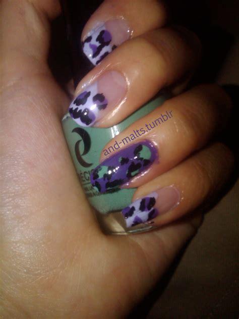 pretty nails  tumblr