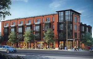 Hendon Condominiums  New Presale In Phinney Ridge