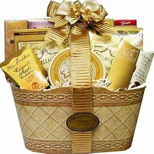 50th golden wedding anniversary gift ideas gift ftempo for Golden wedding anniversary gift ideas