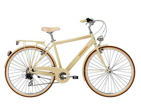 fahrrad herren city retr 242 klassisches vintage fahrrad f 252 r herren